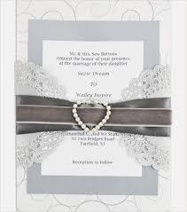 wedding invitations joann fabrics joann fabrics wedding invitations webcompanion info