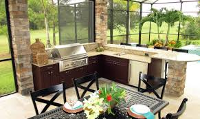 lovely pictures remodeling a kitchen modern wood kitchen tables