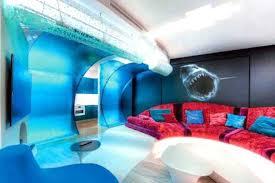 ocean bedroom decor ocean room decor evaero co