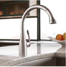 hansgrohe kitchen faucet hansgrohe kitchen faucet focus 2 spray kitchen faucet pull