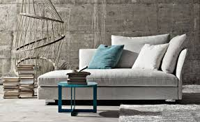 daybed in living room daybeds walls living room ideas designs on budget for decorating