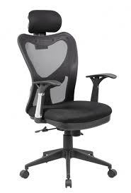 Ergonomic Office Furniture by United Office Chair Uoc Leather Computer Gaming Students Chair