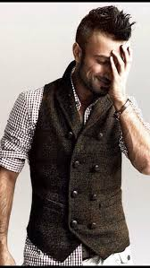 men s best 25 men s vest fashion ideas on pinterest vest men mens