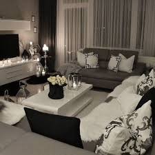 silver living room ideas magnificent best 25 silver living room ideas on pinterest