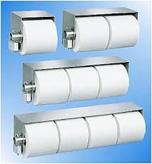 toilet paper dispenser locking toilet paper dispensers made from stainless steel lockable