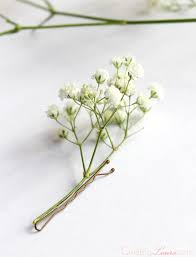 baby s breath flowers creating an easy floral diy with big impact