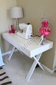 High Gloss White Desk by Best 25 White Gloss Desk Ideas Only On Pinterest White