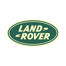 land rover range rover reviews specs u0026 prices top speed