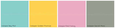 wedding colour palette options u2026 i need feedback building this nest