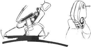 image rs 81 sti nemo foot leg unit jpg gundam wiki