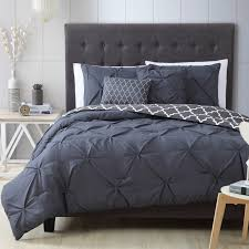 Gray Down Comforter Bedroom Comforter Set Queen Size Bedding Sets Bedspread Sets