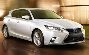 lexus ct200h sport horsepower 2015 lexus ct200h review specs and price driving in line
