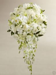 Wedding Bouquets Wedding Flowers Northampton Wedding Florist Wellingborough