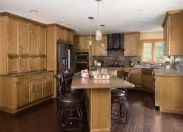 Kitchen Transitional Design Ideas - galley kitchen design ideas u0026 remodel u2013 mi u0026 oh ksi