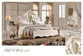 bedroom furniture stores online traditional italian bedroom furniture classic beds bedroom furniture