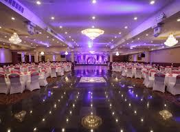 ballrooms in houston rentals pittsburgh wedding venue ballrooms in houston tx