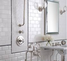 pictures of tiled bathrooms for ideas bathroomtileideas htm pic on bathroom tile ideas bathrooms