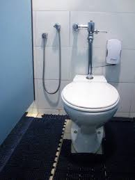 muslim bathroom watering can kronstantinople the case of the shrinking toilet paper let s get