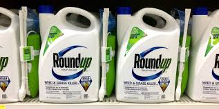 suing monsanto farm groups suing california over glyphosate