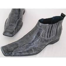 cheap men ankle dress boots find men ankle dress boots deals on