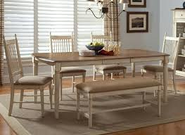 dining room table and bench set black dining room set with bench sets table seating bauapp co