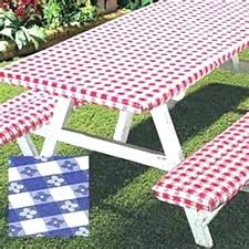 Tablecloth For Umbrella Patio Table Luxury Patio Tablecloth With Umbrella And Inch