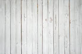 white wooden fence wall mural eazywallz