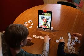 How To Play Home Design On Ipad Osmo Review Ipad Game System Digital Trends