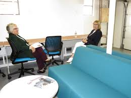 cape cod chamber of commerce opens new coworking space news