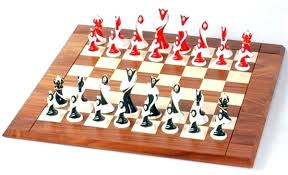 cool chess set cool chess sets outstanding really cool chess sets sick set the art