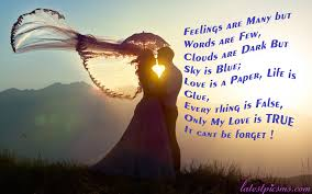 Cute Love Couple Quotes by Heart Touching Romantic Love Quotes For Him In Hindi Sad Love
