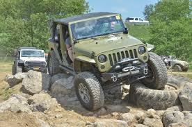 bantam jeep jeep playground u2014 bantam