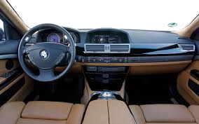 750l bmw 2012 bmw 7 series reviews and rating motor trend