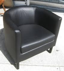 Ikea Tullsta Armchair Uhuru Furniture U0026 Collectibles Sold Ikea Leather Chair 75