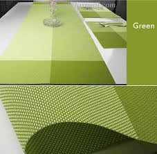 Outdoor Mesh Furniture by Easy Clearn Waterproof Pvc Mesh Fabric Cloth For Outdoor Furniture