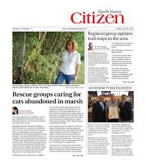 20160729northhavencitizen by north haven issuu