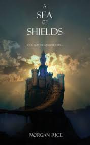 a pattern of shadow and light paths of alir a pattern of shadow light book 3 by melissa mcphail