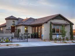 Kb Home Design Studio Valencia Calatlantic Homes Mesa Az Communities U0026 Homes For Sale Newhomesource