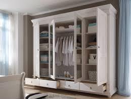 Schlafzimmer Komplett Massiv Schlafzimmer Komplett Kiefer Weis Home Design Inspiration Und