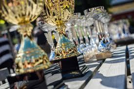 thanksgiving speech for award 6 tips to making a memorable acceptance speech diane gottsman