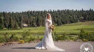 wedding venues in oregon southern oregon wedding venues running y ranch resort