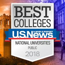 09 uf first in florida to u s news list of top 10 best