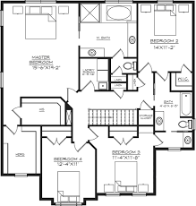 2 Storey House Plans Philippines With Blueprint Blueprint House Sample Floor Plan Pdf Housesample Two Storey
