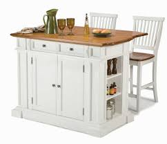 kitchen island rolling cart bar stainless steel kitchen island butcher block rolling cart
