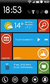 android layout layout android phone 7 hdpi pg 19 android development and