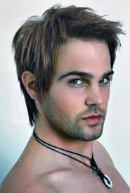 medium haircuts for men with thick hair women medium haircut
