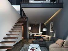 contemporary interior home design modern home interior designs best 25 contemporary interior design