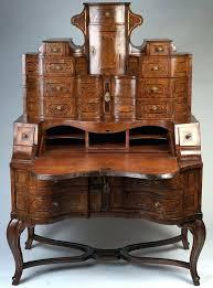 secretaire bureau meuble pas cher secretaire bureau meuble bureau design secretaire bureau meuble pin
