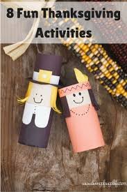 kids thanksgiving song 1000 ideas about thanksgiving activities on pinterest