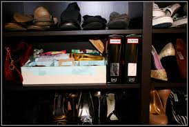 the great bedroom organization of 2011 u2026 shoes bags and ikea besta